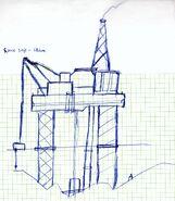 Ut99-DOM-MetalDream-Sketch1