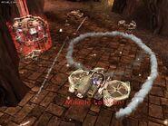 !UT2004-ONS-RedPlanet-3