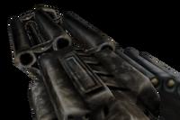 Minigun U1