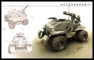 Ut3-ConceptArt-HellBender-II