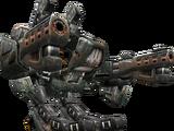 Energy Turret