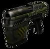 UT99-Enforcer