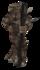 Krall (enemy)