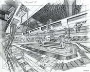 !ConceptArt-U2-Acheron