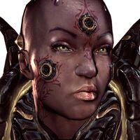 !UT3-CharacterPortrait-Necris-Alanna
