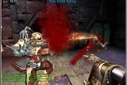 Unreal Tournament 2004- Deathmatch Curse4