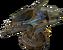 Link Turret