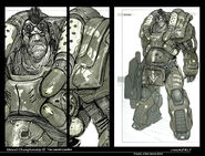 !ConceptArt-Gorge (2)