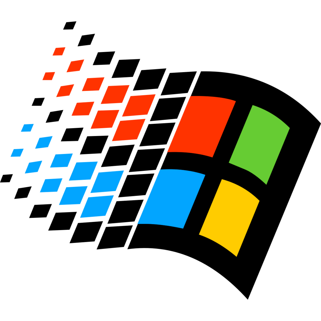 Unreal Engine 4 | Unreal Wiki | FANDOM powered by Wikia