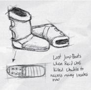 Jump-boots concept-art