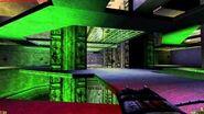 (40) DmDeathFan - Unreal (multiplayer)