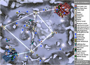 Ut2004-ONS-Arcticstronghold-Keyguide