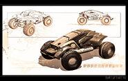 Ut3-ConceptArt-Scorpion-2