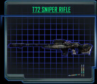Sniper Rifle | Unreal Wiki | FANDOM powered by Wikia