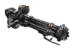 Stinger Minigun