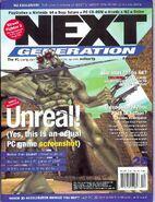 !Unreal-NextGen