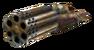 Eightball Gun