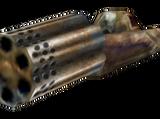 Rocket Launcher (UT)
