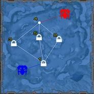 ArcticStronghold default