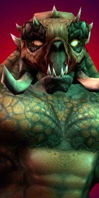 !UT2004-IronSkull-Skakruk