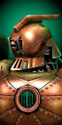 !UT2004-TheCorrupt-Cyclops