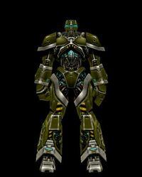 !UT99-XanMark2-Green