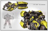 !UT3-ConceptArt-FlakCannon-2