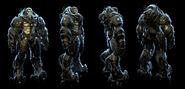 !UT3-GameRender-Necris