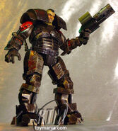 !UT2003-Gorge-Action-Figure-1
