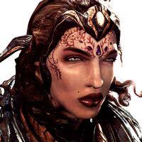!UT3-CharacterPortrait-Necris-Akasha