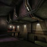 DM-Tempest (UT map)