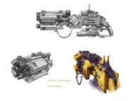 Uc2-flakcannon-conceptart