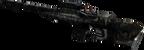Widowmaker Sniper Rifle