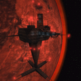 DM-Phobos