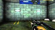 UT1 DM-Loathing (PS2 exclusive)