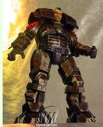 !UT2003-Gorge-Action-Figure-2