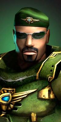!UT2004-ThunderCrash-Malcolm