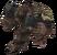 Lesser Brute