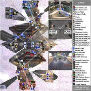 Ut2004-ONS-Icarus-Keyguide