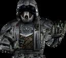 UMS Space Marine