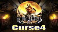 Unreal Tournament 2004 (UT2004) ECE - PC (2004) Curse4 - DeathMatch 1