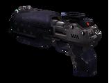 Acheron (mission)