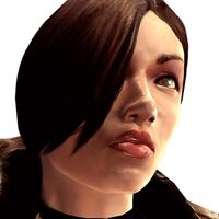 !UT3-CharacterPortrait-IronGuard-Lauren
