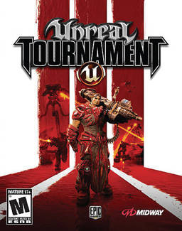 unreal tournament 2003 demo download pc