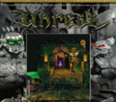 Unreal (video game)