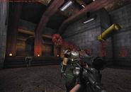 !UT99-PS2-DOM-Cinder