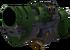 Shield Gun