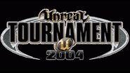 Unreal Tournament 2004 - Gameplay en español (DM-Curse4)