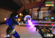 !UT99-PS2-CTF-Command-2