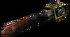 !UT-Weapon-Chainsaw